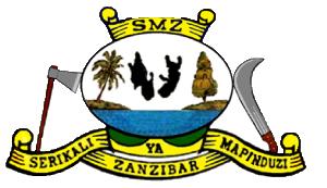 Wizara ya Afya Zanzibar